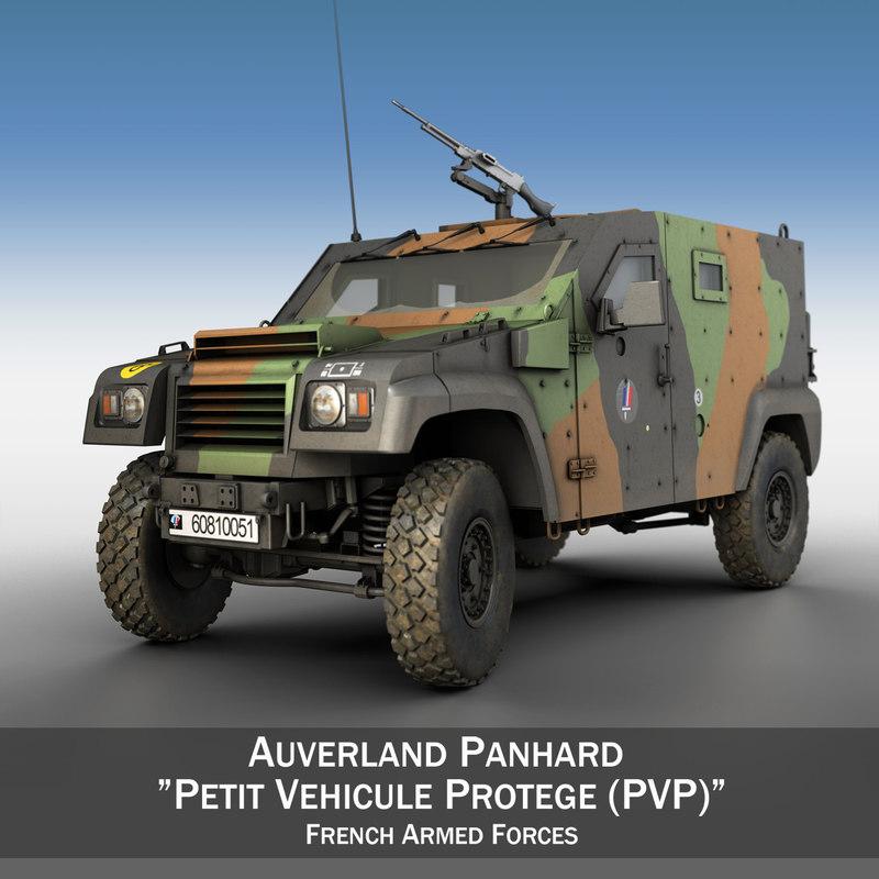 PVP Army 00.jpg