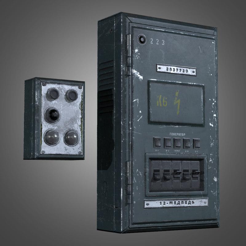 turbosquid_template-electricalbox.jpg