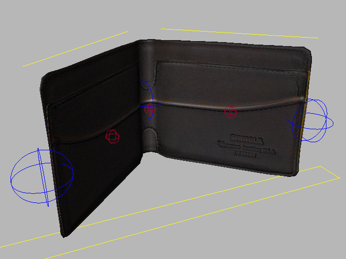 wallet_3.jpg