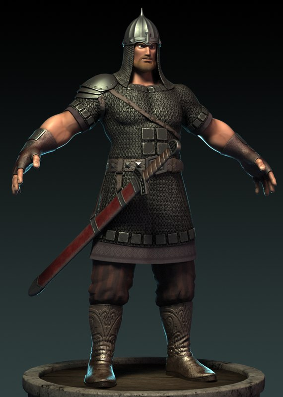 Warrior_turbo_001.png