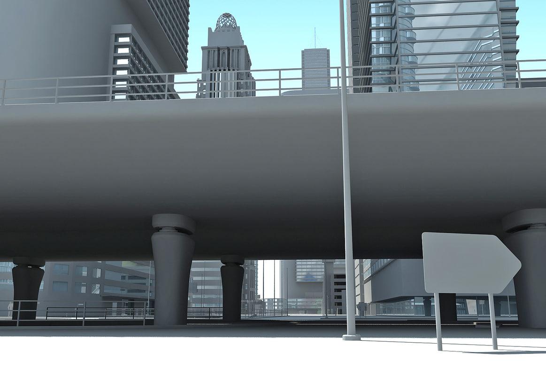 HD-City3.jpg
