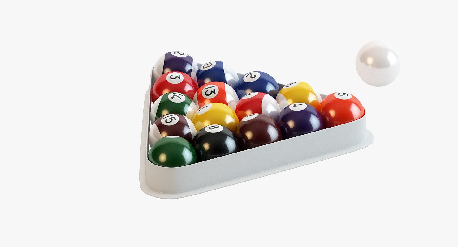 pool_balls_00+.jpg