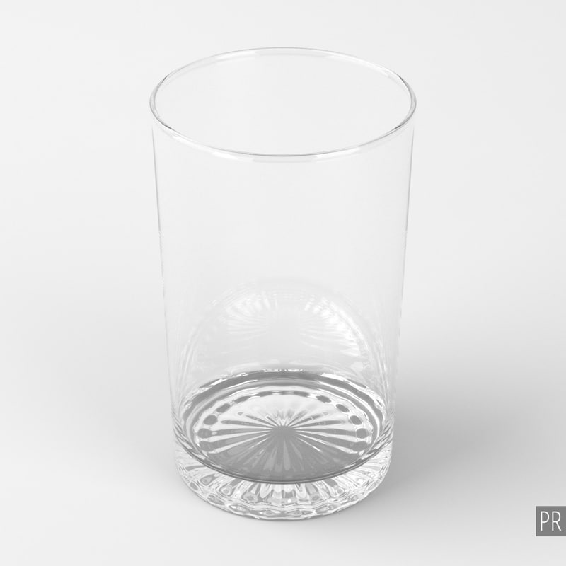 glass-19-cover.jpg