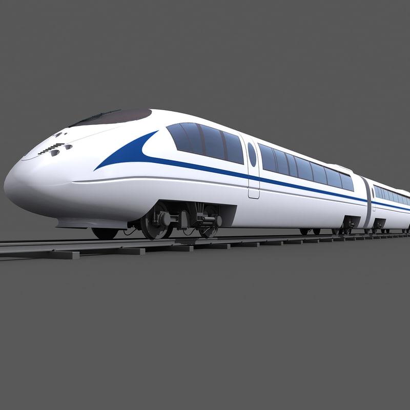Train-03.jpg