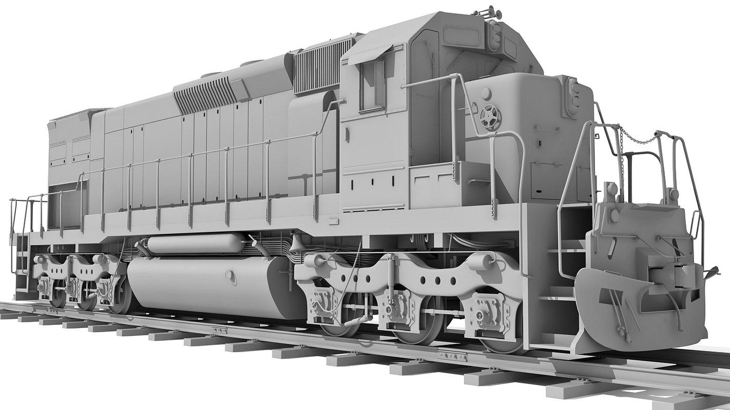Train-UT1.jpg