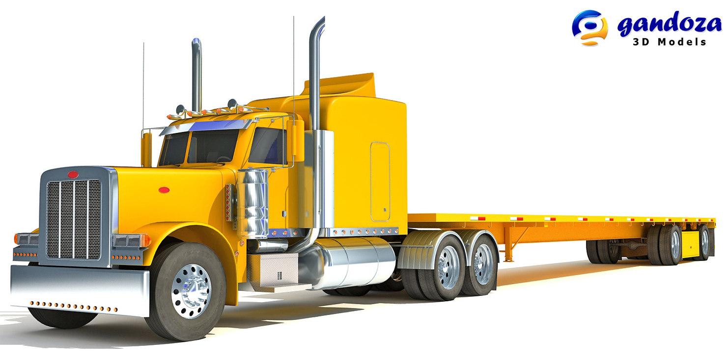 Truck_16_01.jpg