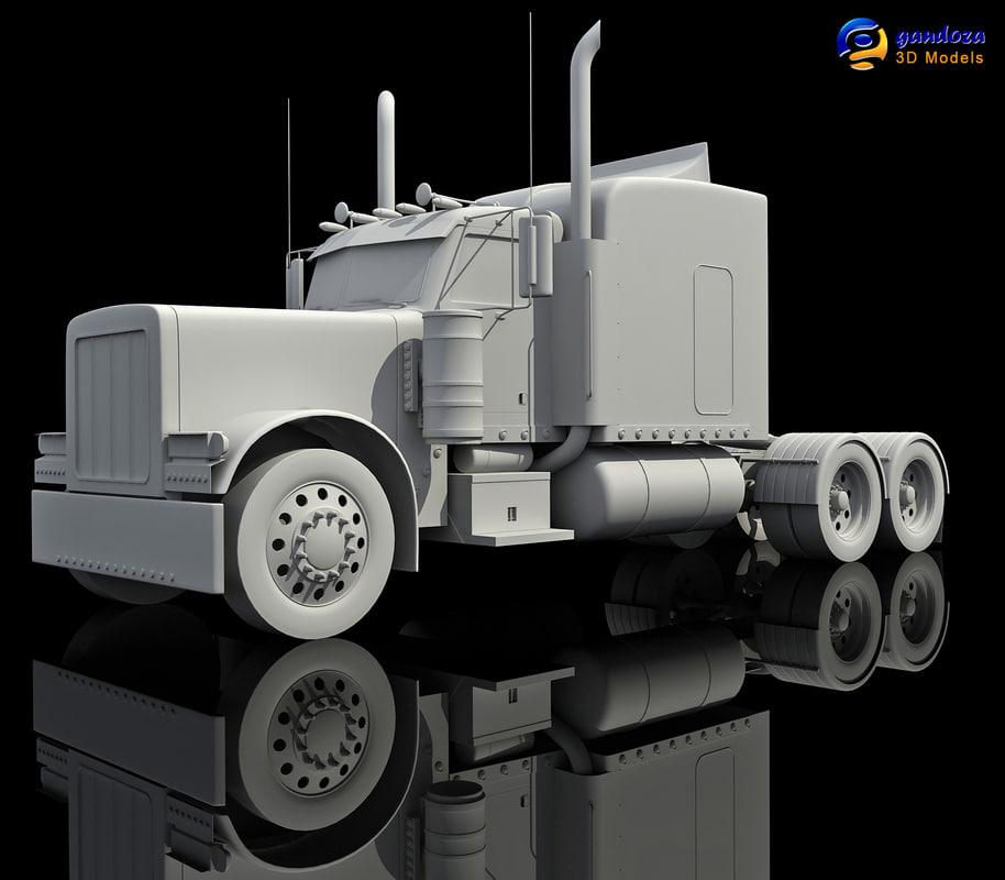Truck-_-UT1.jpg