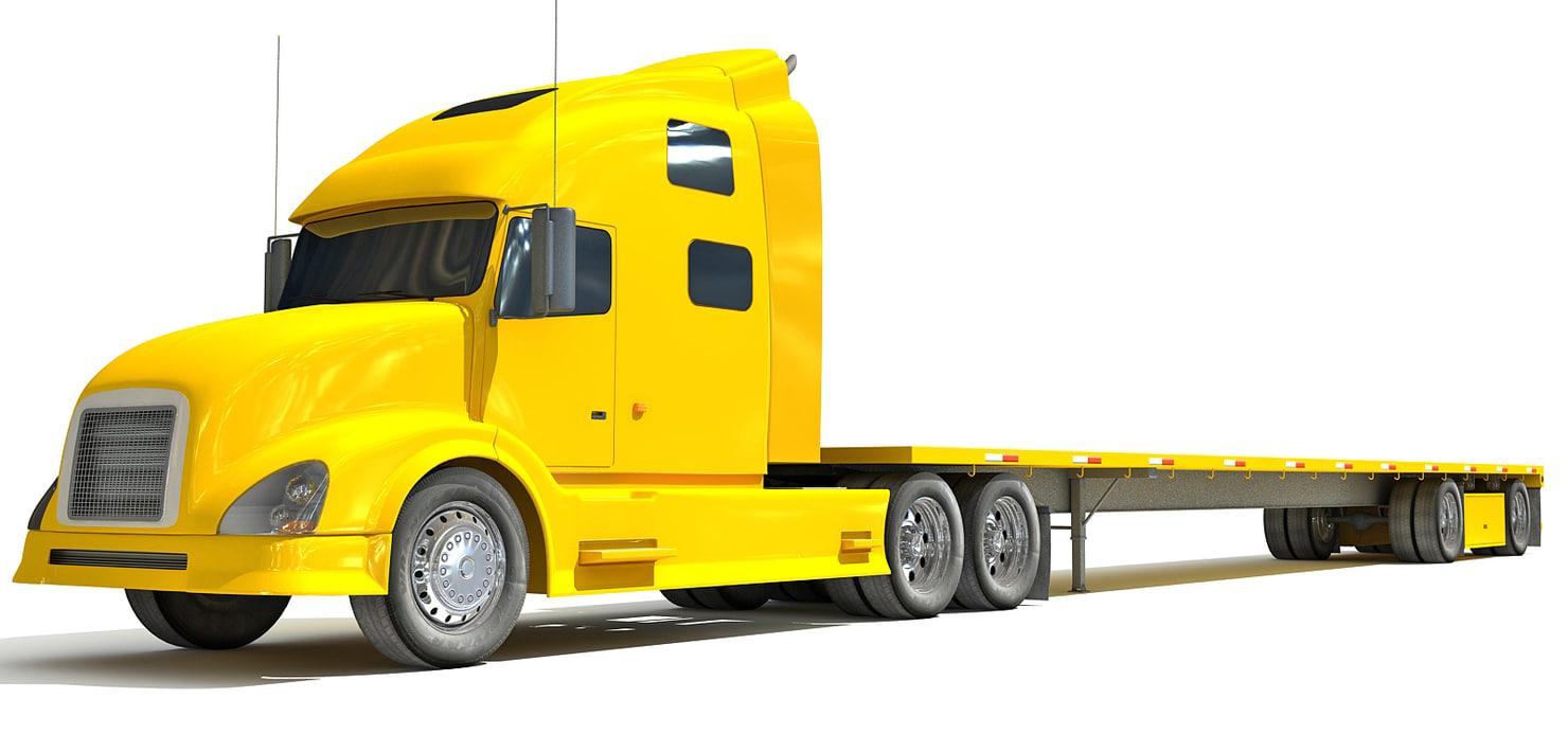 Truck-02-2.jpg