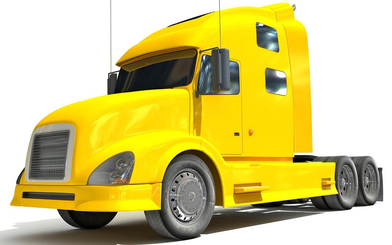 Truck-03-1.jpg