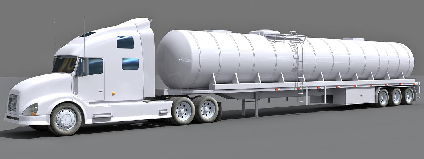 Truck-14-1.jpg