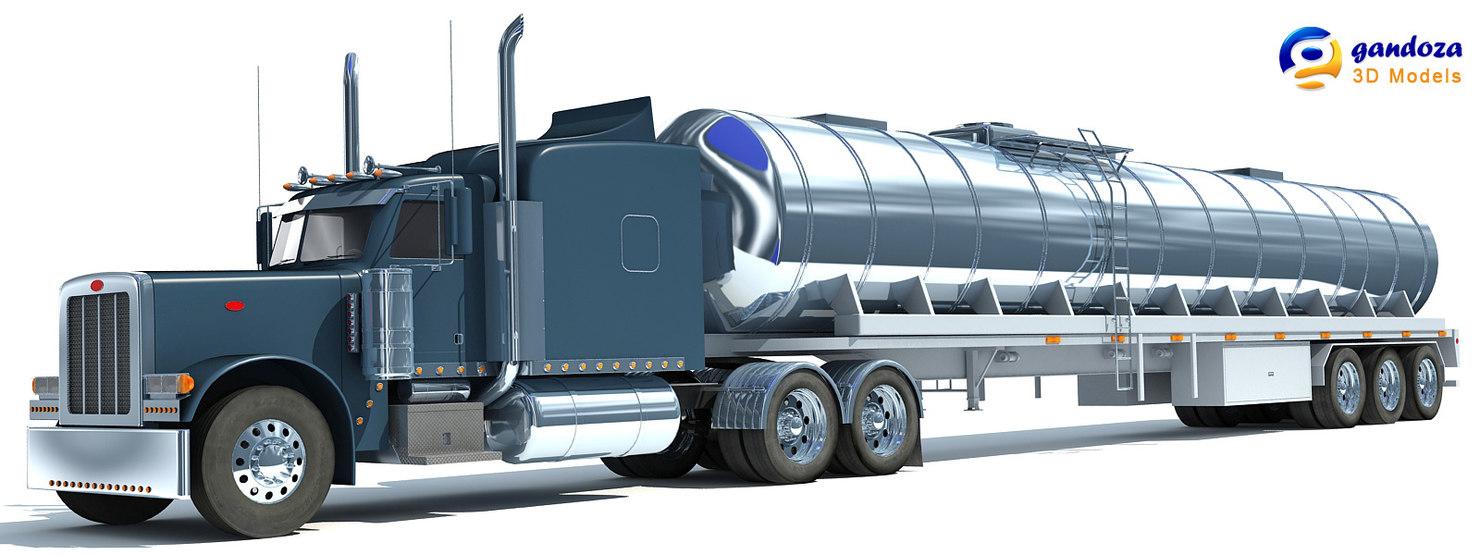 Truck-27-01.jpg