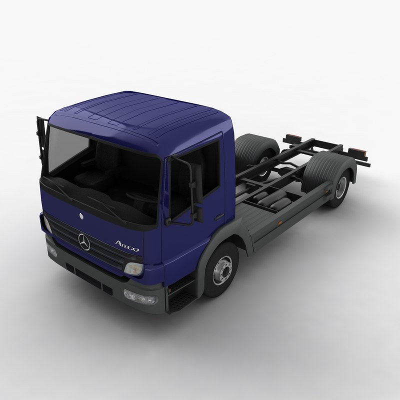Mercedes_Atego_preview0000.jpg