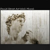mural 3D models