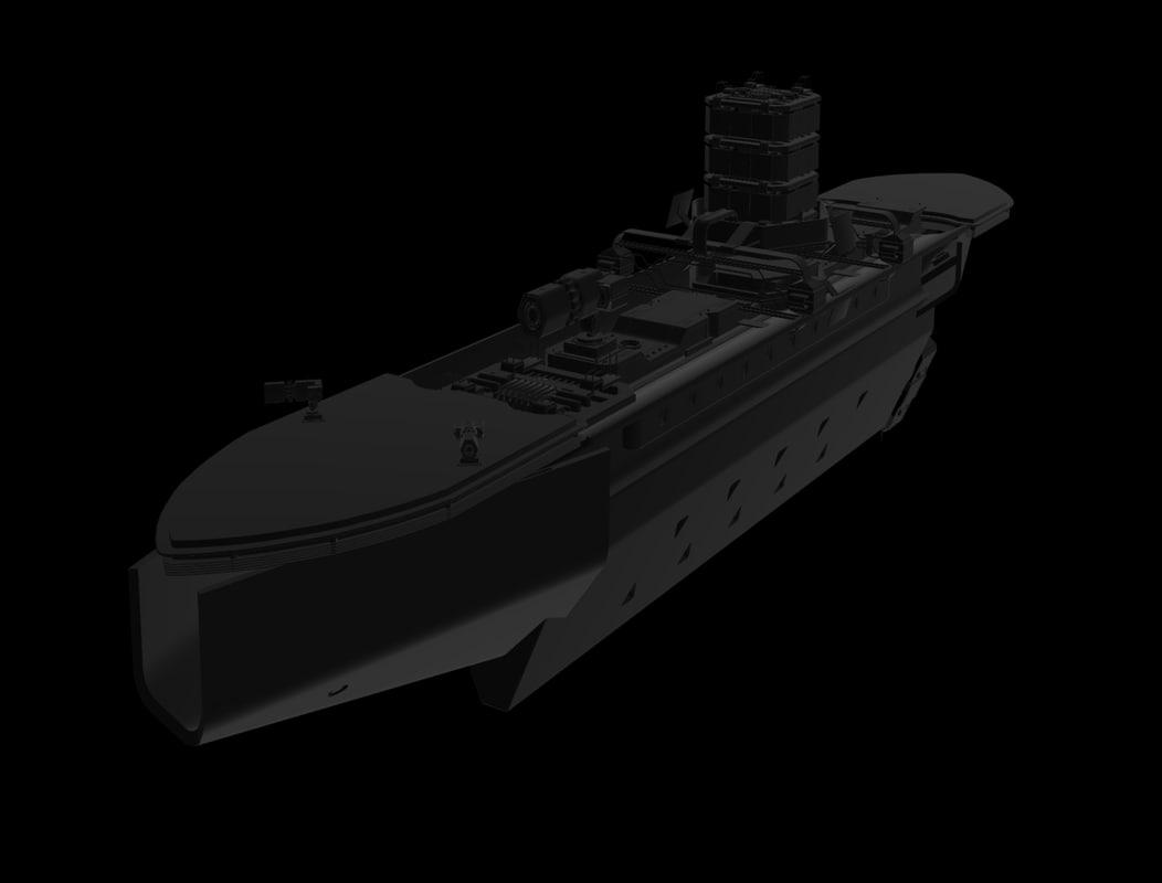 Battleship main_00000.jpg