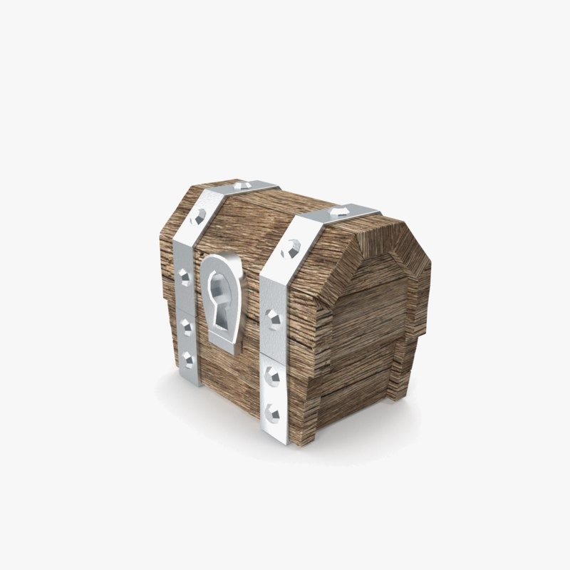 Ark_Free_Chest_Colour_1.png