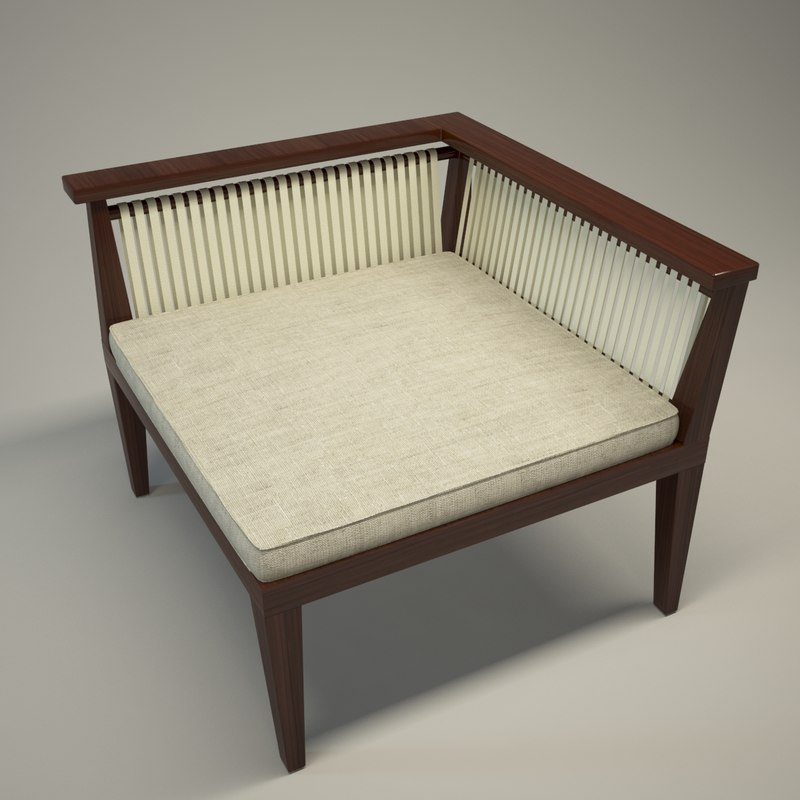 Wood armchair 1.jpg
