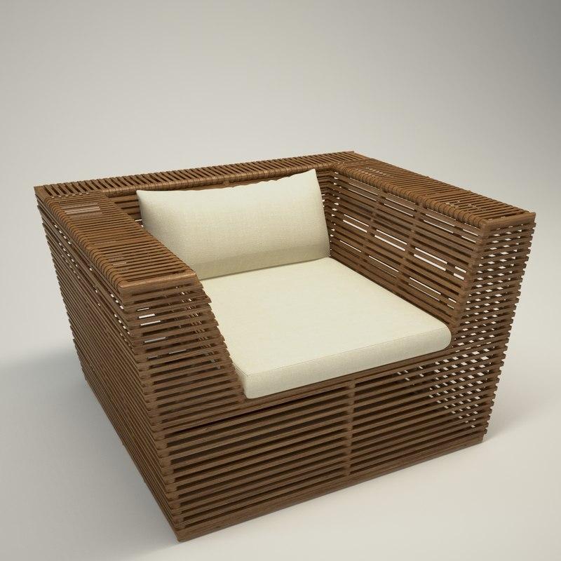 Stripes Armchair 1.jpg