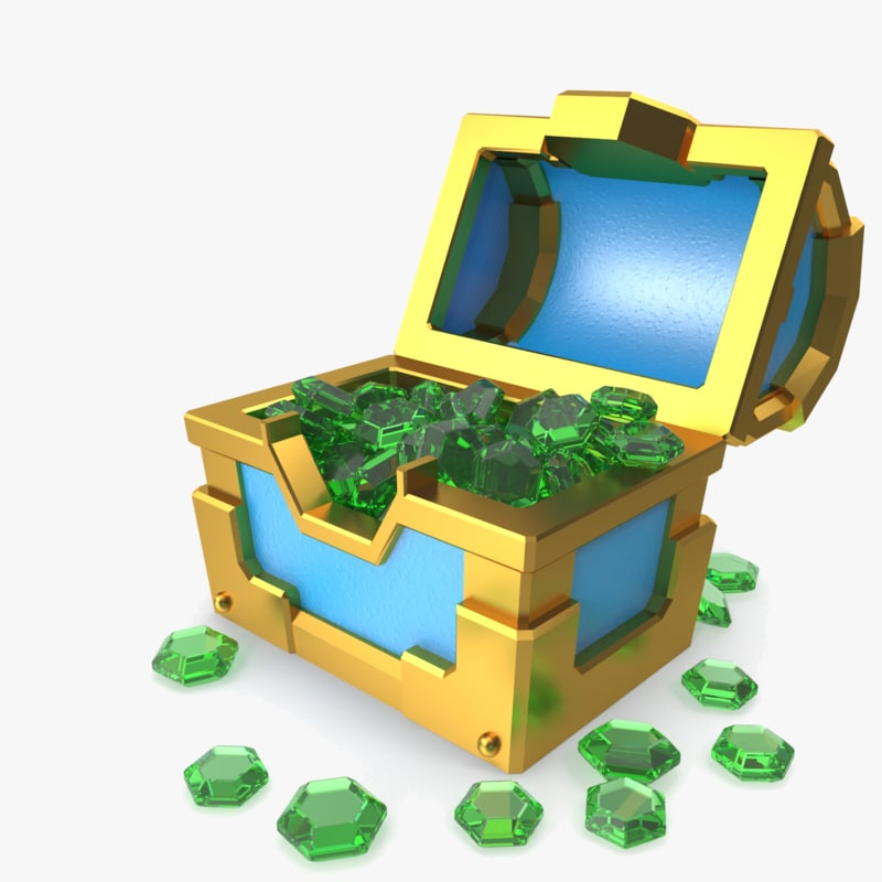 Ark_Gold_Chest_Colour_5.png