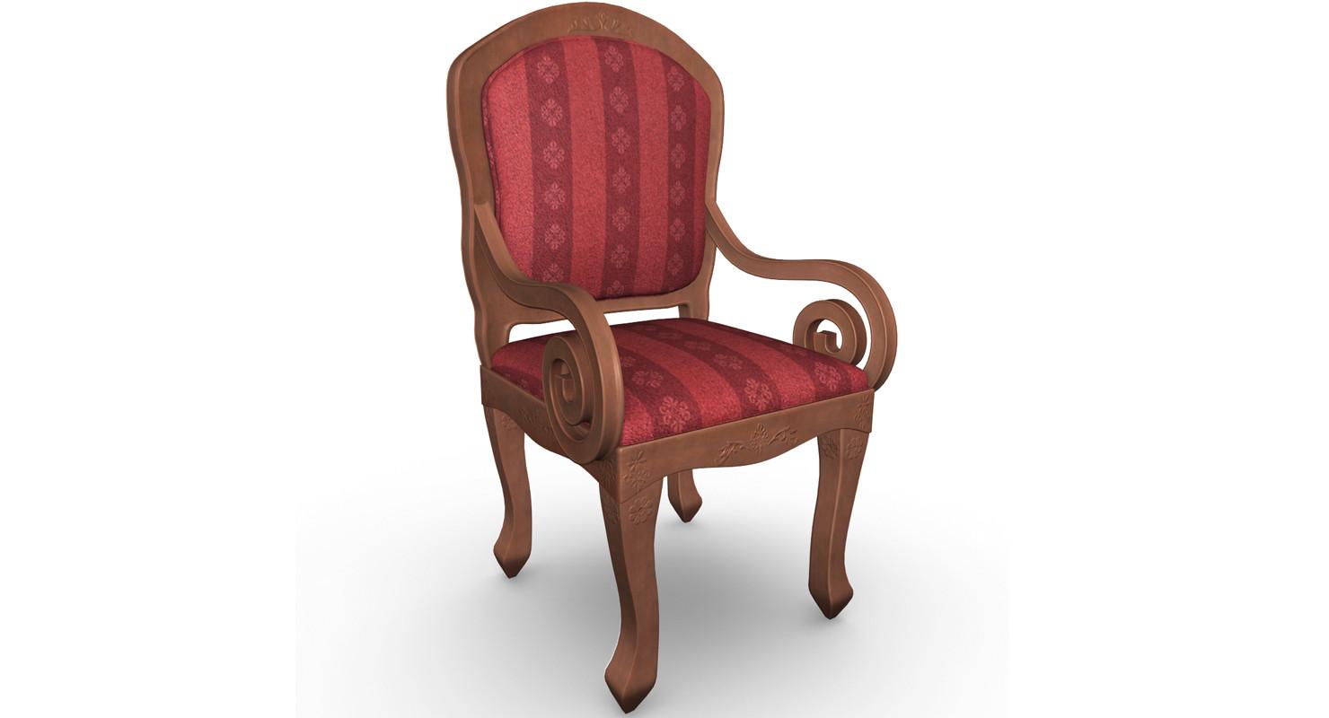 Armchair 1.jpg