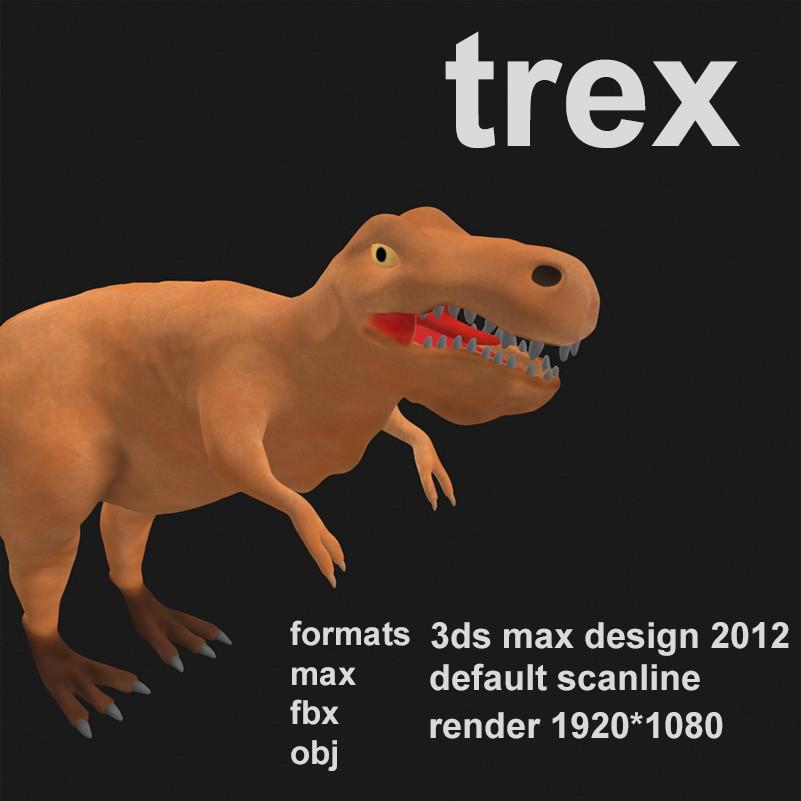 0 render .jpg