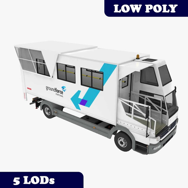 Mallaghan_ML6100T_Mercedes_main.jpg