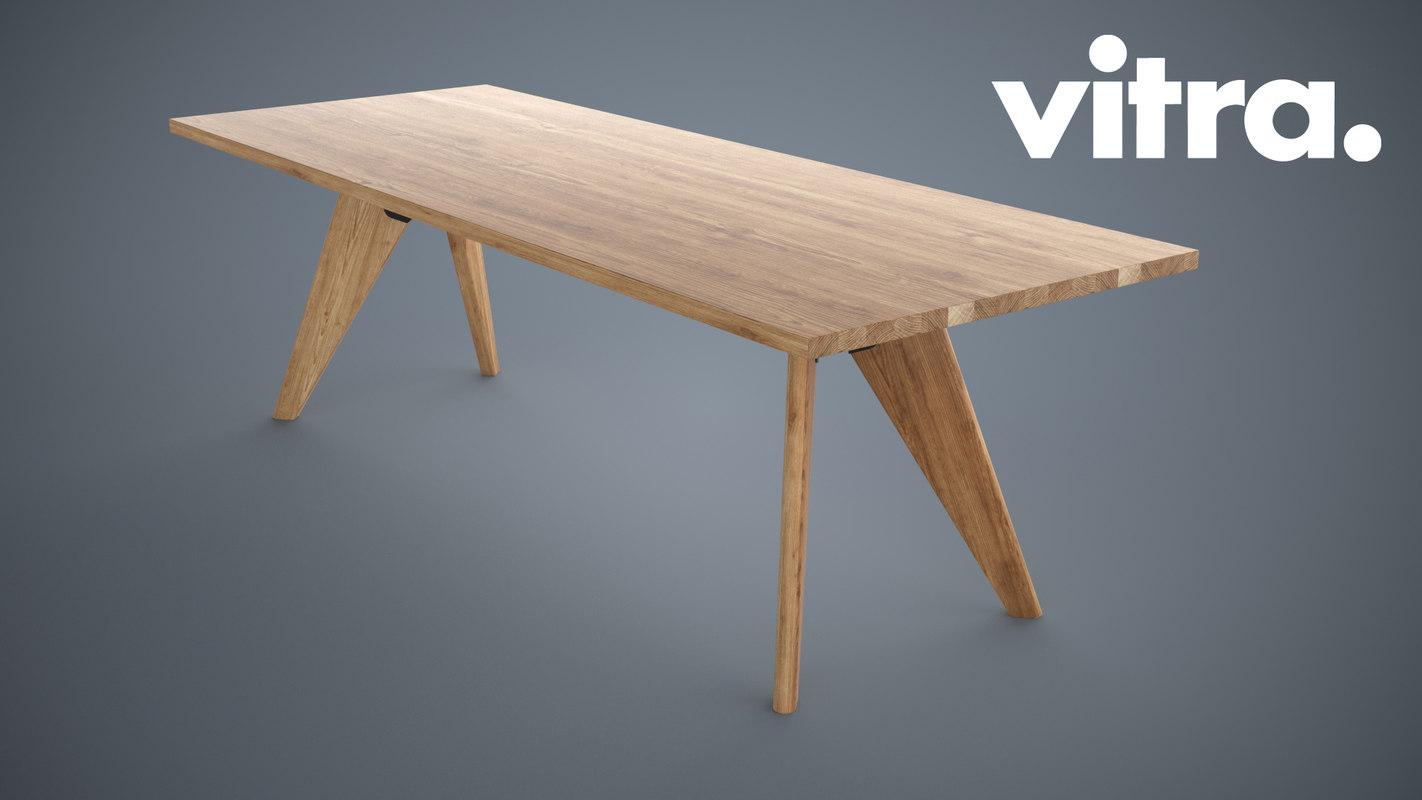 op_Table_VI_Solvay_aTitle.jpg
