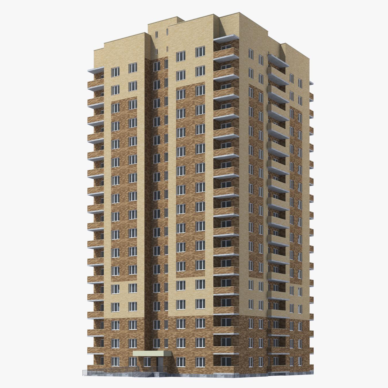 Building-00.jpg