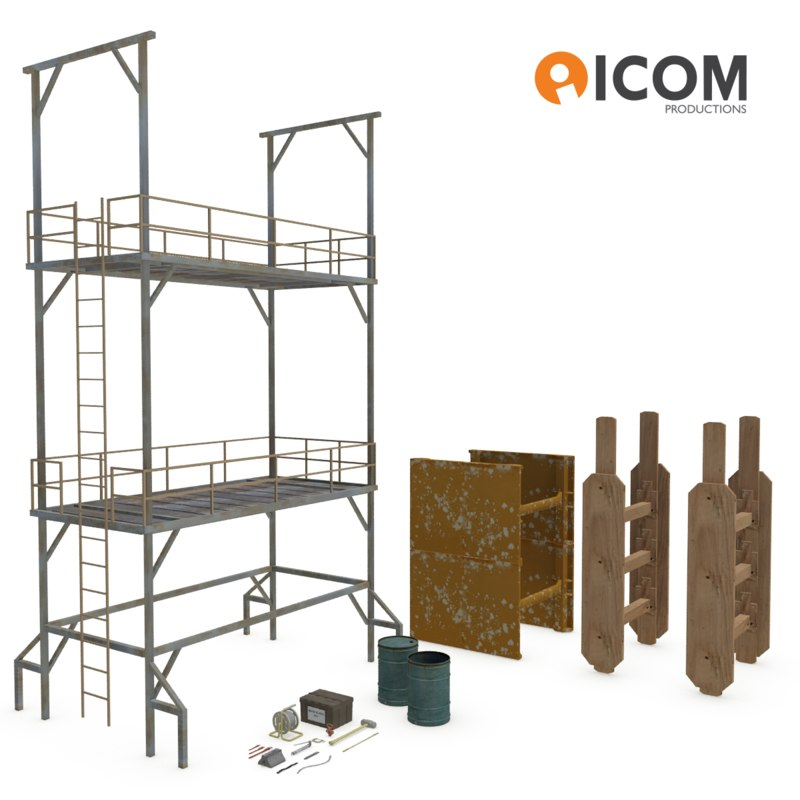 Construction-Tools-and-Equipment0000-icom.png