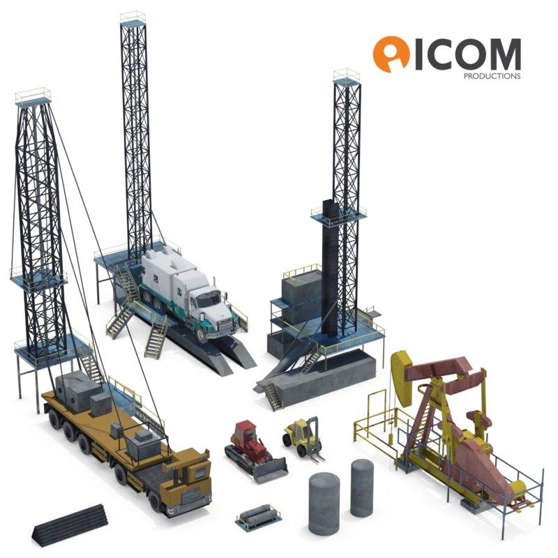 DrillSites090000-icom.png