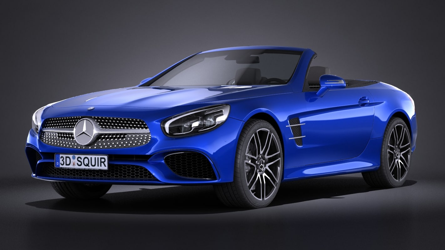 Mercedes-Benz_SL_2017_0000.jpg