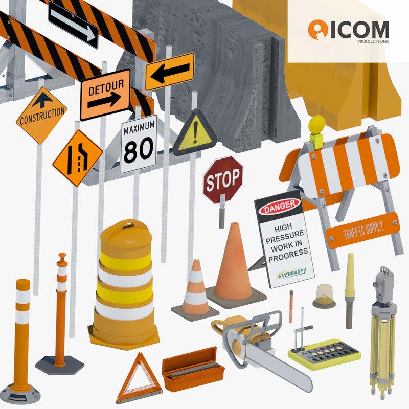 Road-Construction-icom.jpg
