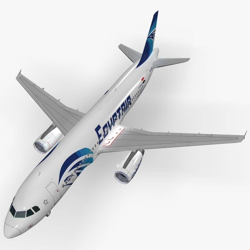 A320_EA_4.jpg