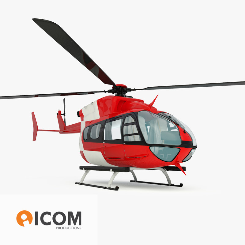 EC-145-Eurocopter0000-icom.jpg
