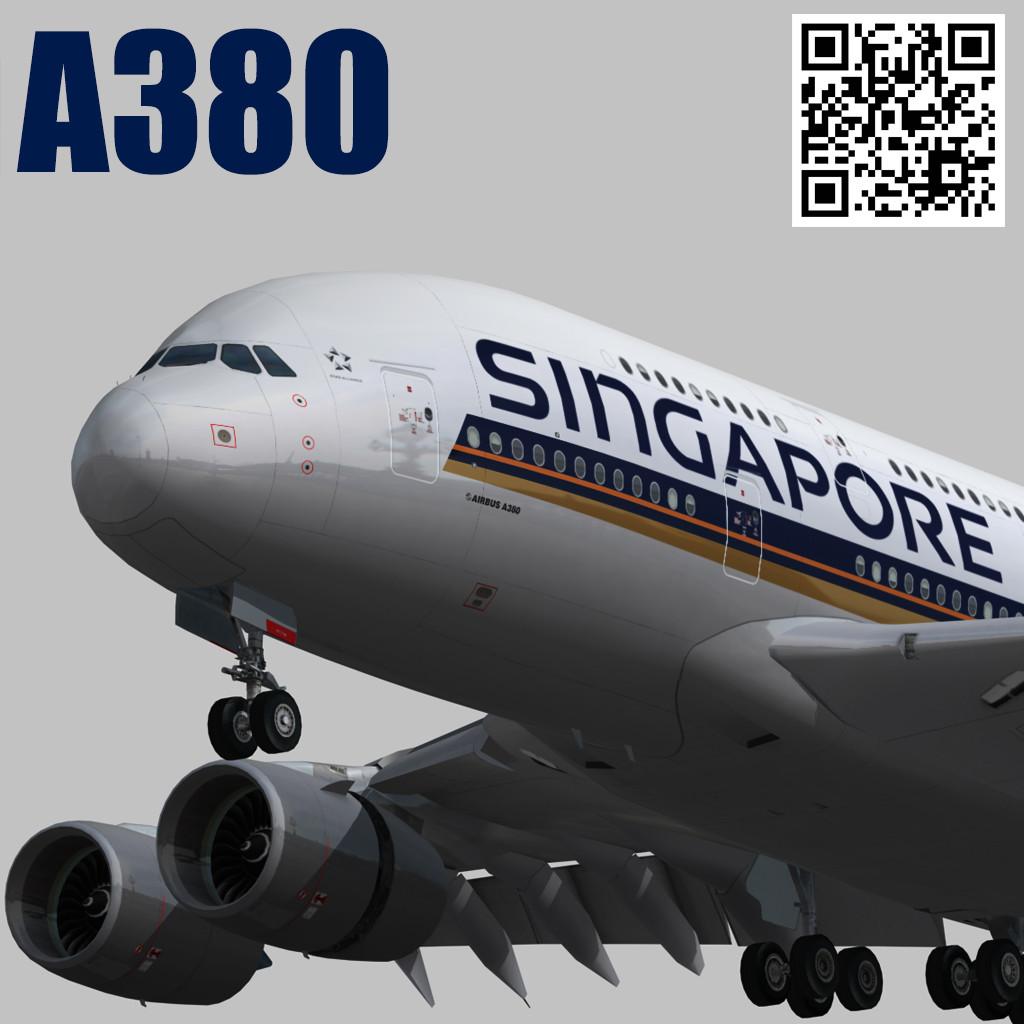 SA_380.jpg