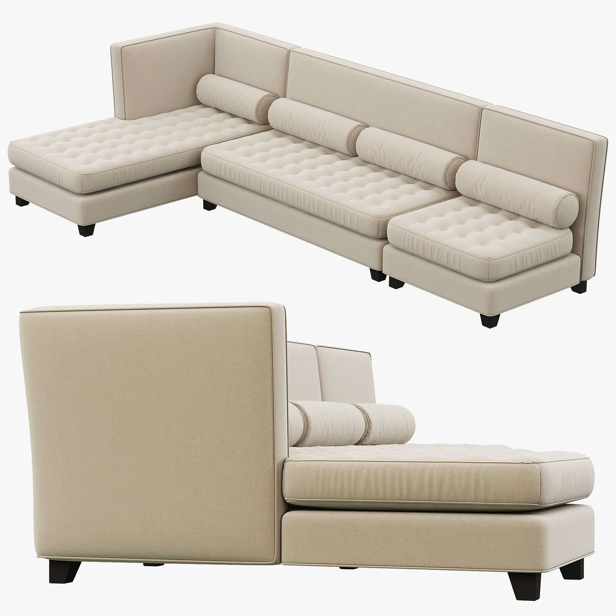 RH Teen Rylin Tufted Lounge Set2all.jpg