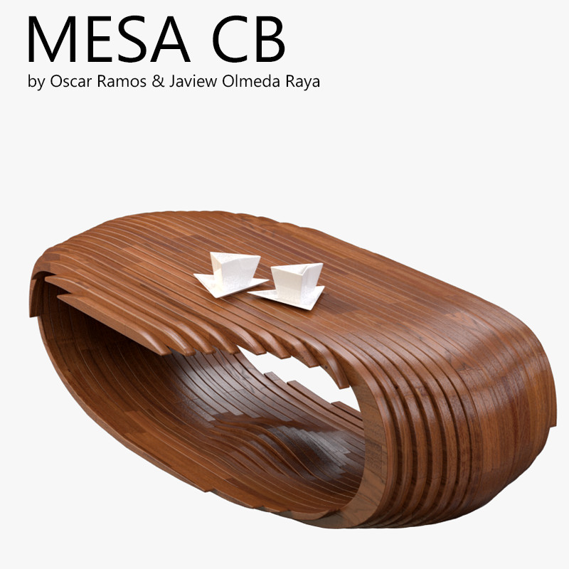 ark_mesa_cb_SS_cover.png