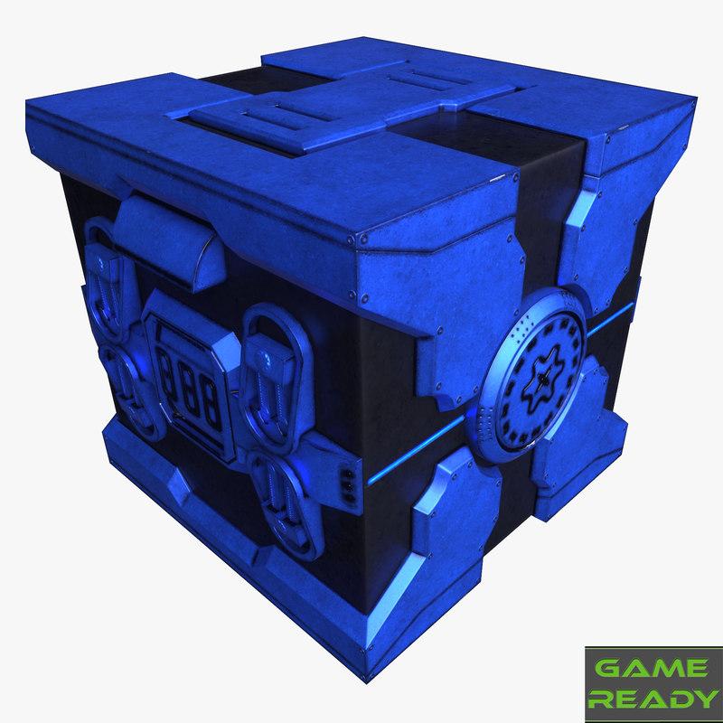 Box3_1.jpg