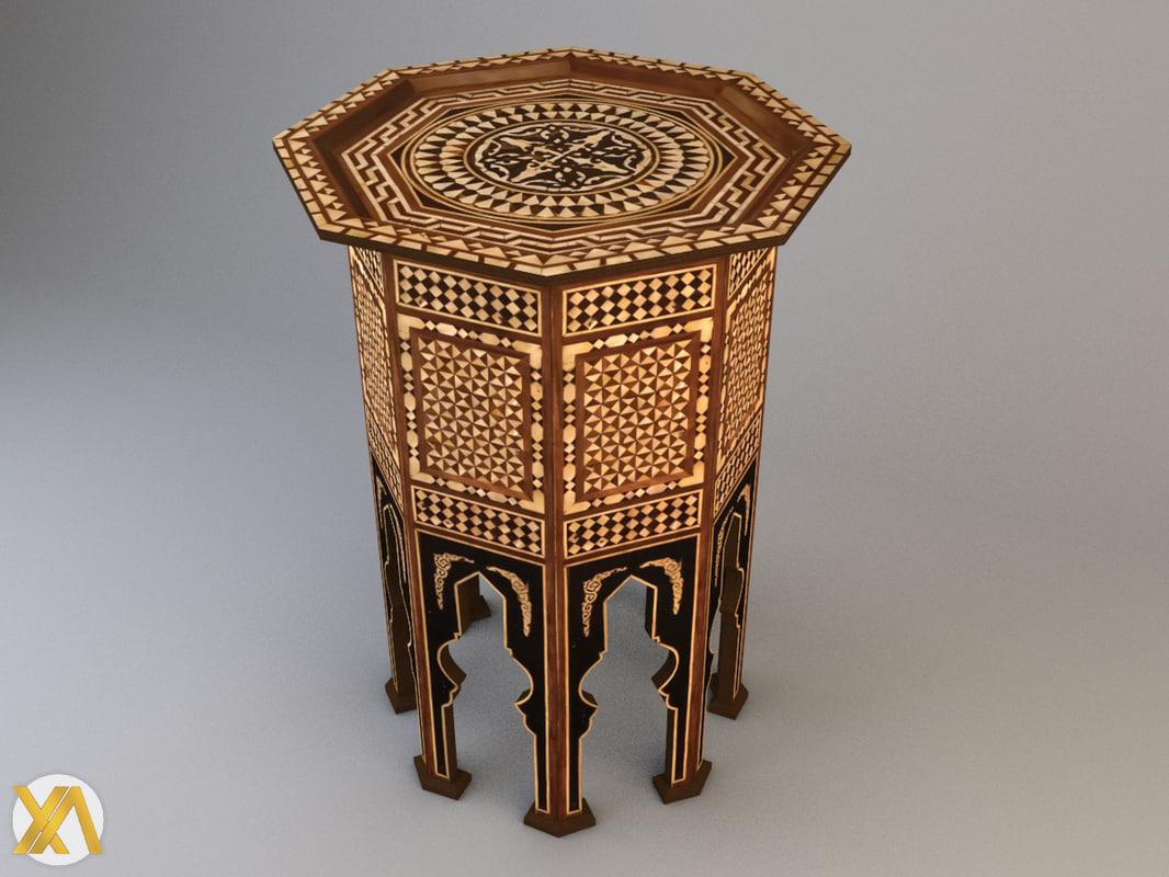 Moroccan Table 4-01.jpg