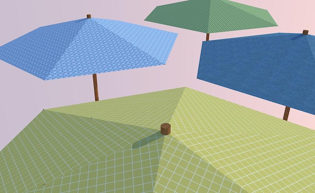 parasolset3.jpg