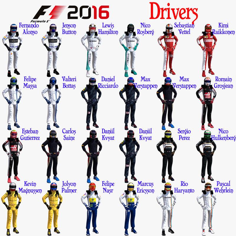 Drivers_2016_01.jpg