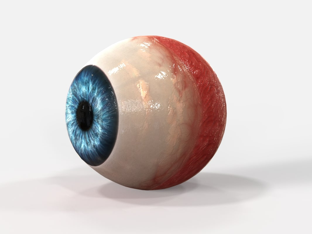 eye.183.jpg