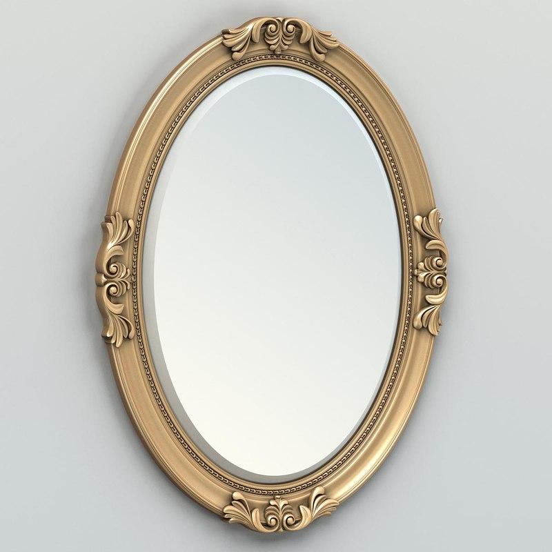 Round-mirror-frame-003-P.jpg