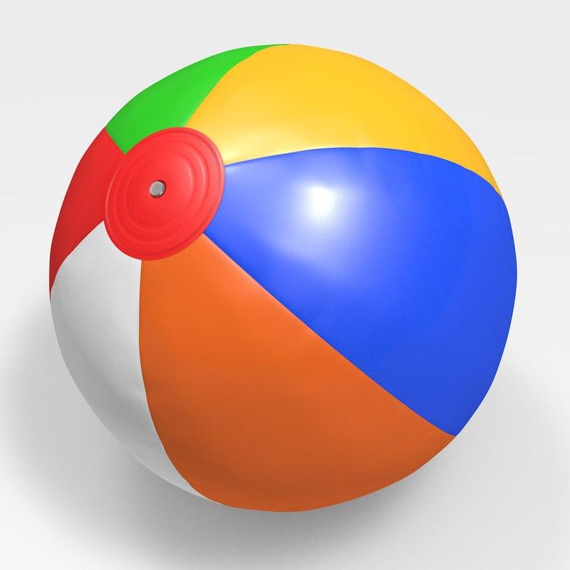 beachball_main.jpg