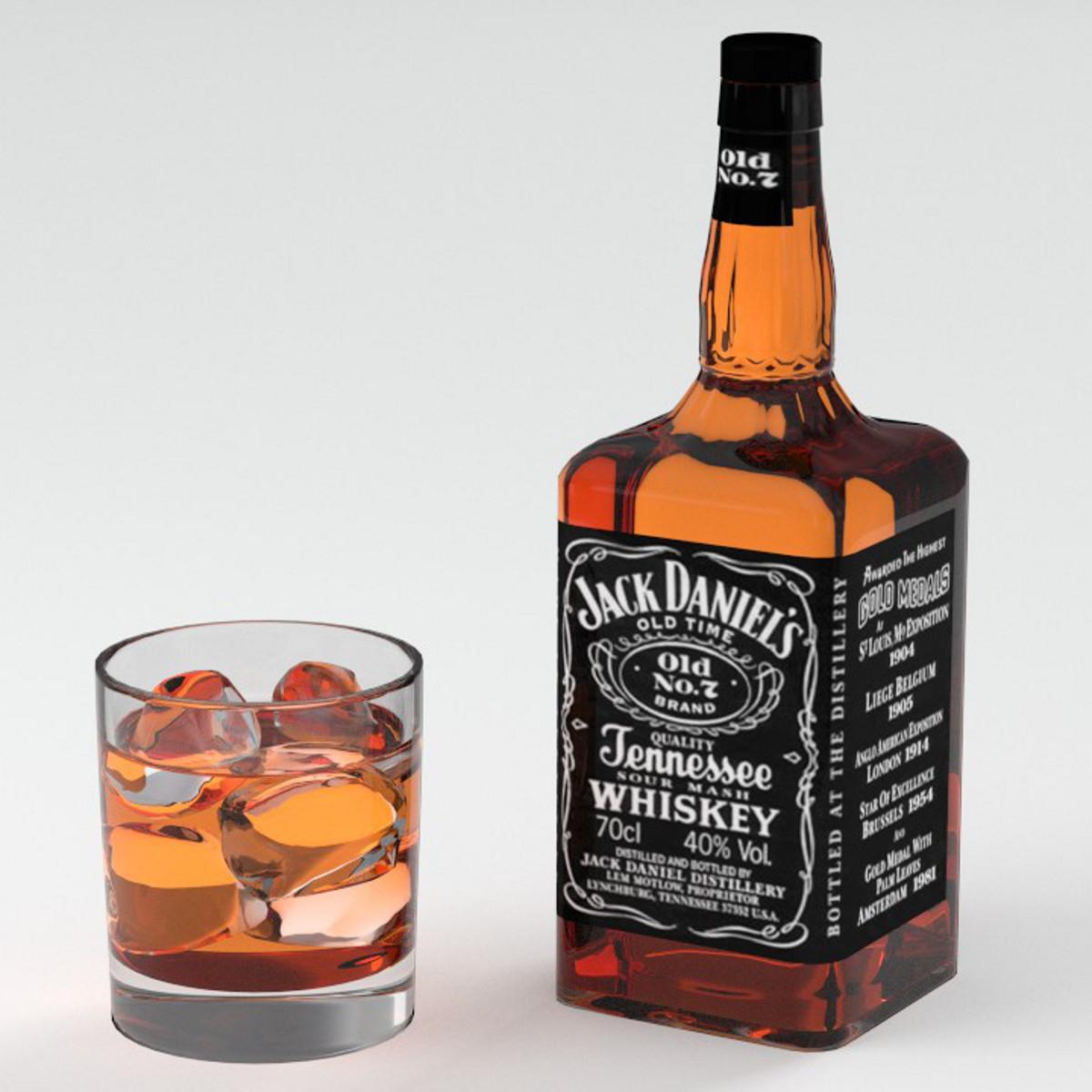 Jack-Daniels---TURBOSQUID-SIGNATURE-1200x1200.jpg