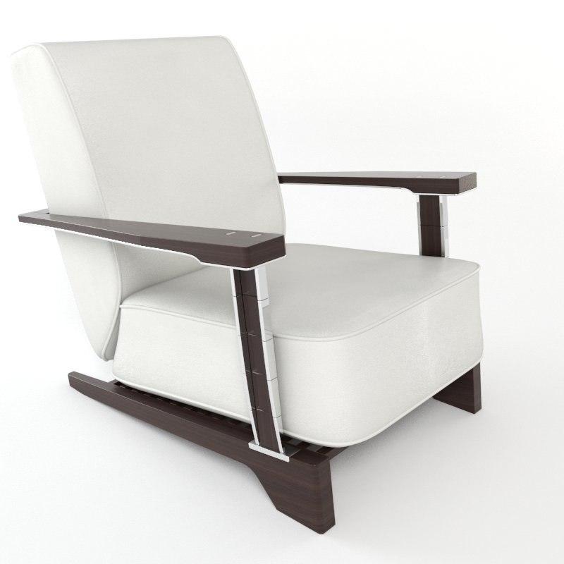 Lounge CHair sig.jpg