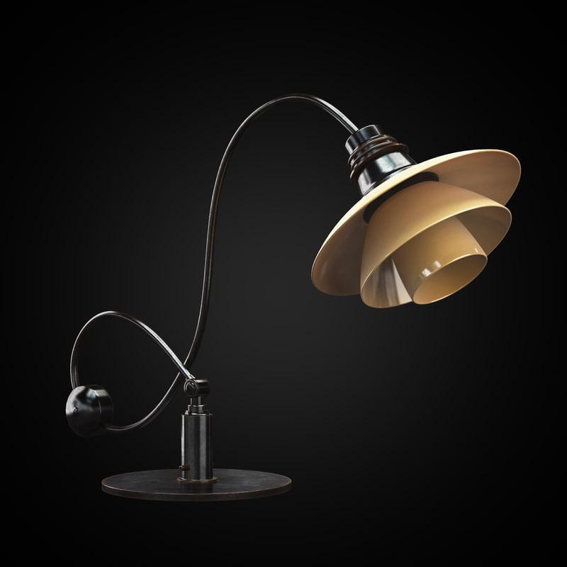 PH22-piano-lamp-01.jpg