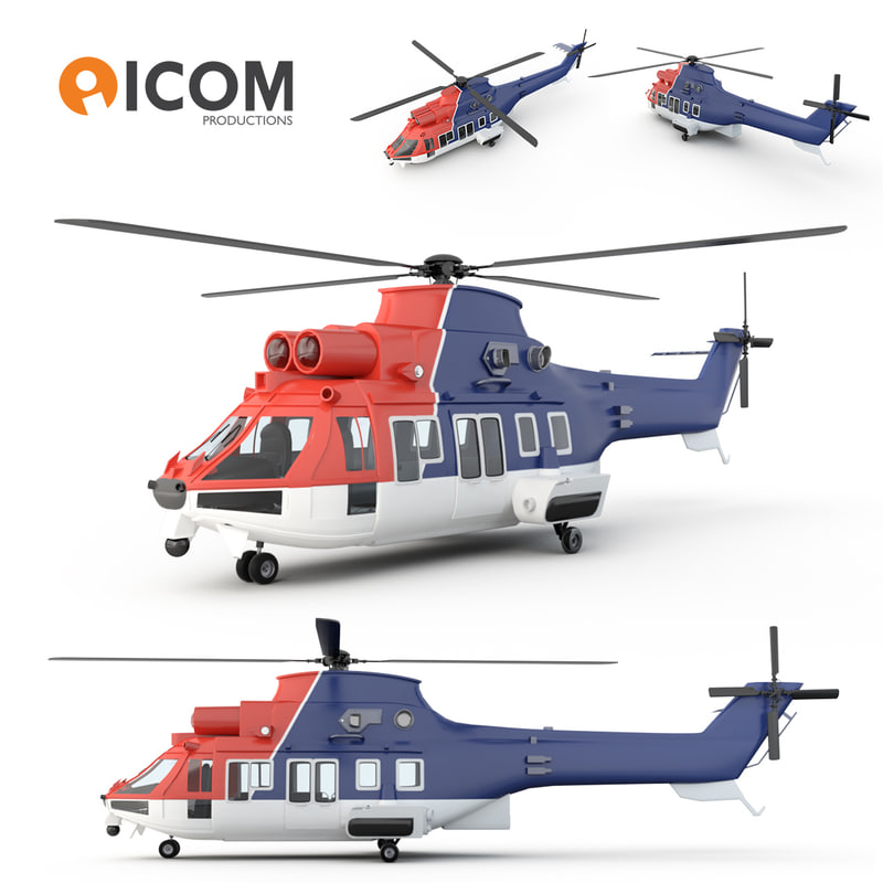 CHC-Helicopter.jpg