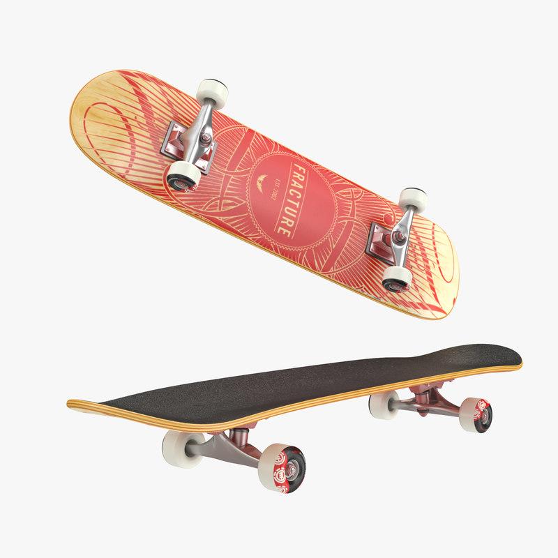 signature_skateboard.jpg