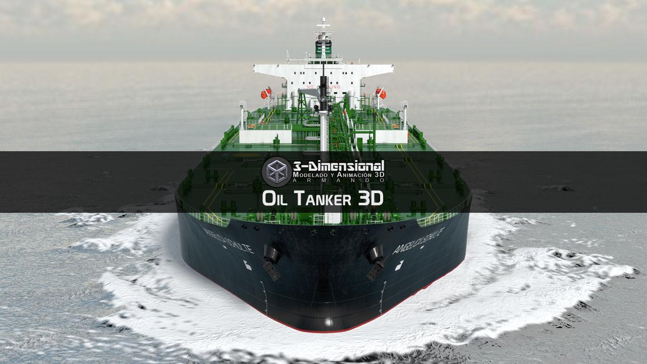 Oil Tanker 3D (1).jpg