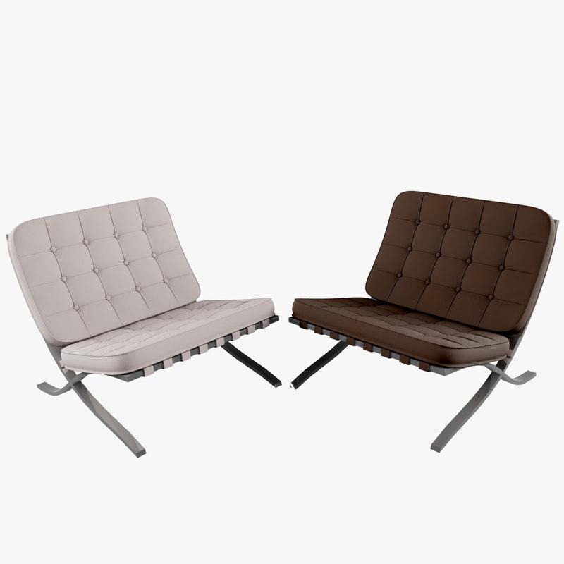 chair_render1.jpg